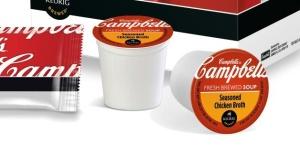 campbells_k-cup_trends