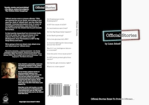 Official-Stories-Cover-by-Liam-Scheff-isbn-13-sf-sm