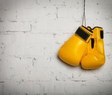 boxing-gloves-fight-battle