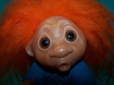 troll11