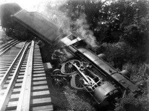 satire-train-wreck