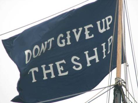Don_t_give_up_the_ship_flag_op_640x480