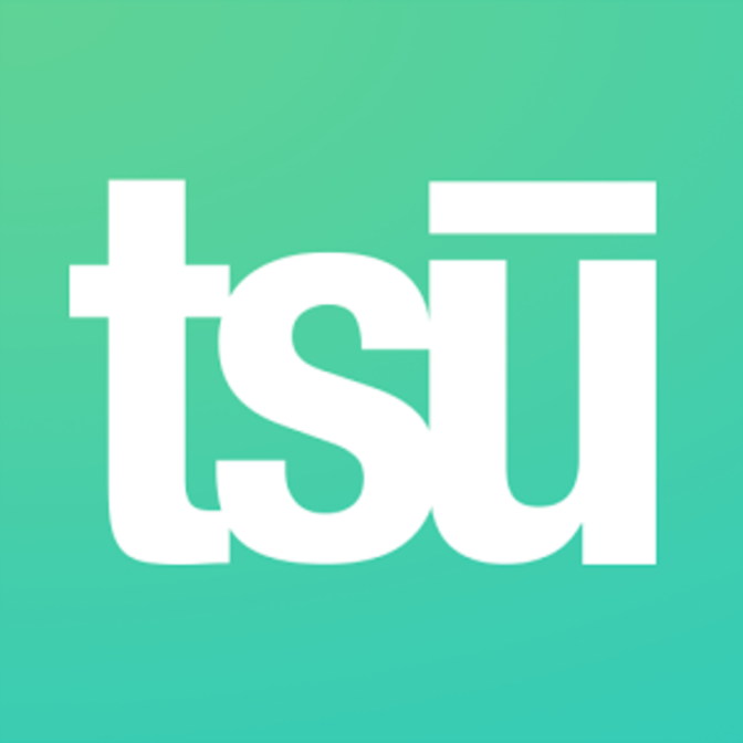 Have you accepted Tsu as your personal social media platform?